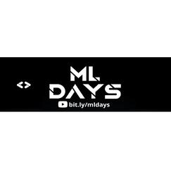 ML Days Hackathon