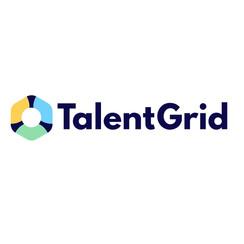 TalentGrid