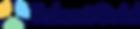 talentgrid_logo_dark.png