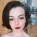 avatar copy 3.png
