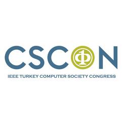 CSCON'20