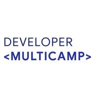 Developer <MultiCamp>