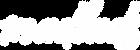 madlads beyaz logo.png