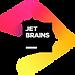 JetBrains Hakkında Detaylı Bilgi Alın