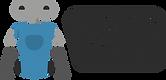 robowars logo.png
