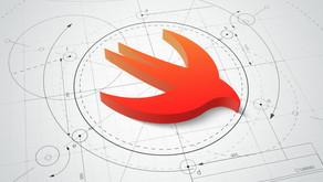 Swift 5.2 ile Gelen Yenilikler