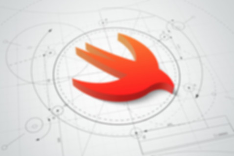 swift-evolution-2.jpg