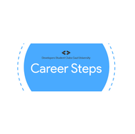 DSC GAZİ - Career Steps