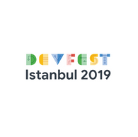 DEVFEST Istanbul 2019
