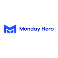 Monday Hero