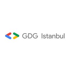 GDG İstanbul