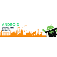 Android Bootcamp Turkey