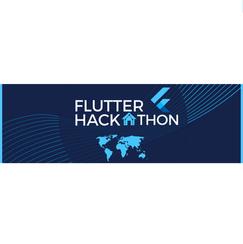 Flutter Hackathon