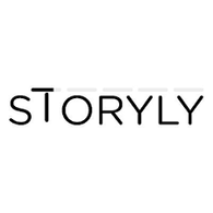 Storyly
