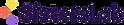 sisterslab-logo.png