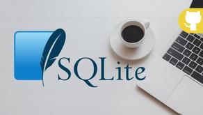 Android ile SQLite Kullanımı