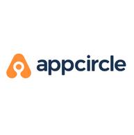 Appcircle