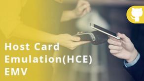 Host Card Emulation (HCE) ve Mobil Temassız Ödeme