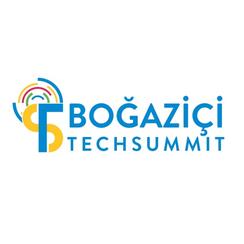 Boğaziçi TechSummit'20
