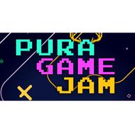 Pura GameJam