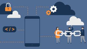 Mobil CI/CD Süreci Oluşturmak için 8 Temel Neden