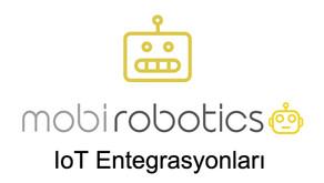 MobiRobotics Çok Yakında Mobiler.dev'de!