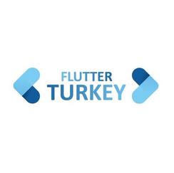 Flutter TURKEY