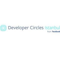 Developer Circles Istanbul