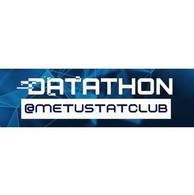 DATATHON@METUSTATCLUB