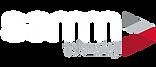 Samm-Teknoloji-Logo-white.png