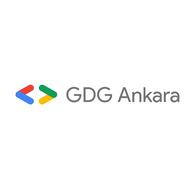 GDG Ankara