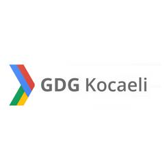 GDG Kocaeli