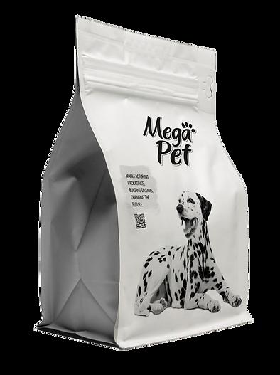 Mega-Pet-PeB.png