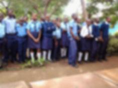 Students 1 (1).jpg