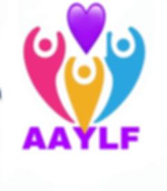AAYLF Logo.jpg
