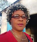 Mrs Dhliwayo.jpg