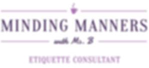 Minding Manners w_tagline.jpg