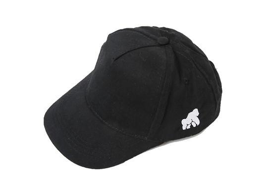 Going APE Kids Black Hat