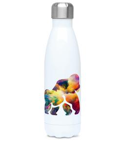 Going APE Water Bottle