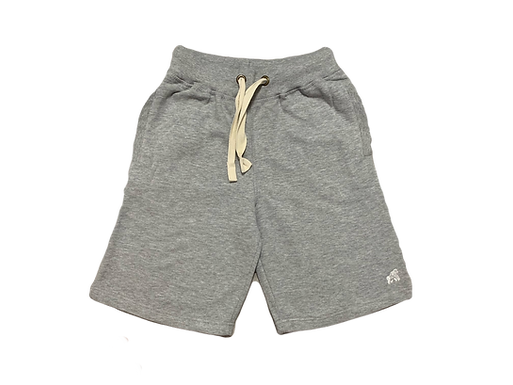 Going APE Grey Adult Lounge Shorts