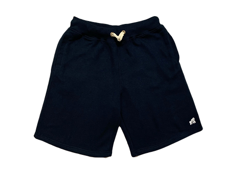 Going APE Blue Adult Lounge Shorts