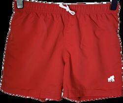 Going Ape Swimming Shorts