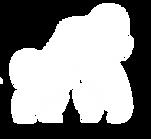 white_logo_transparent-01.png