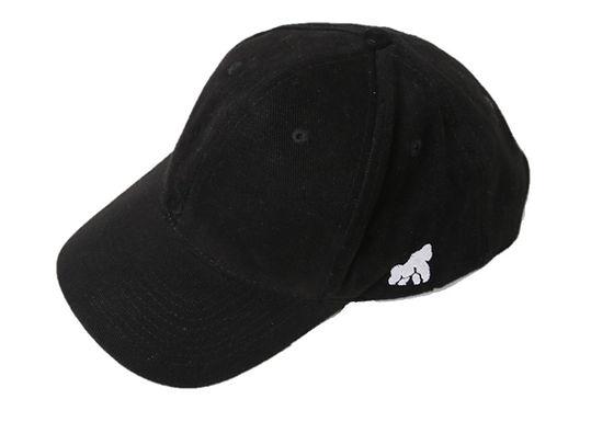 Going APE Adult Black Hat