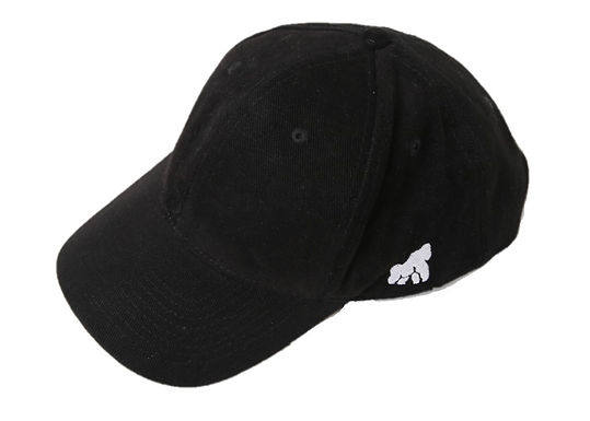 Going APE Adult Black Hat