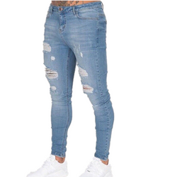 Going APE Jeans