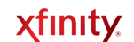 xfinity-logo-1024x585.png