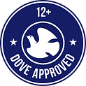 Dove-Seal-12.png