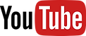 YouTube_logo_2015.svg-57ebbd433df78c690f