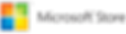 mstore-logo.png